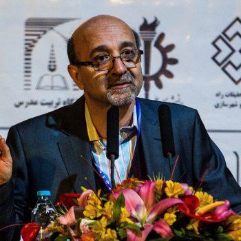 دکتر علی اکبر آقاکوچک