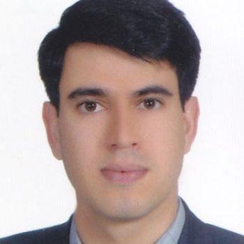 دکتر نادر فنائی