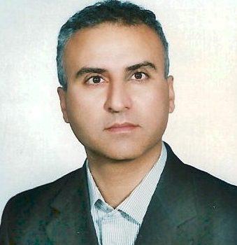 دکتر فرشید مالک