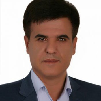 دکتر اباذر اصغری